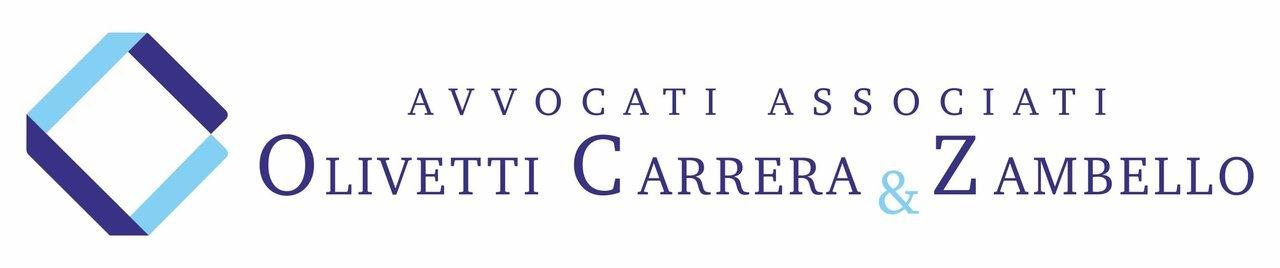 Avvocati Olivetti Carrera & Zambello